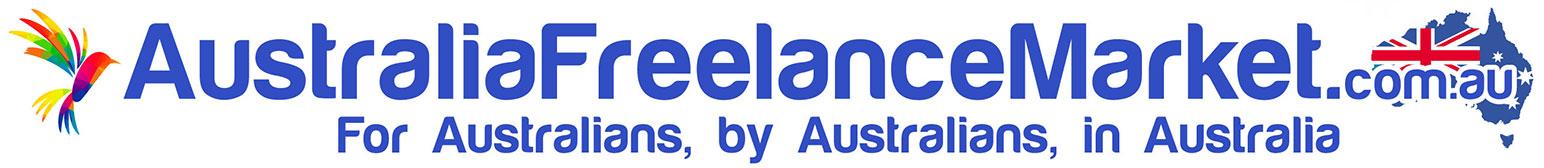 AustraliaFreelanceMarket.com.au