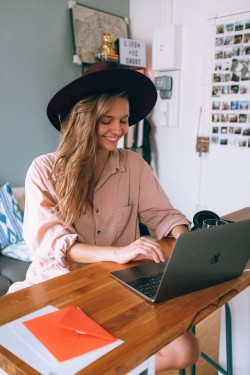 Australia ranks fourth in the list of fastest-growing freelancing countries