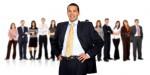 Australian businesses are hiring more freelancers