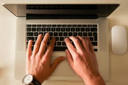 Freelancer Article: Become visible online