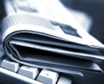 Freelancer Article: Customer/Employee Newsletters for Small and Medium-Sized Companies