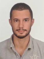 Omer Can new team member