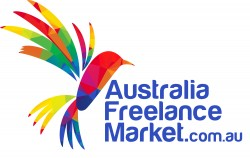 We have been renamed as Australia Freelance Market